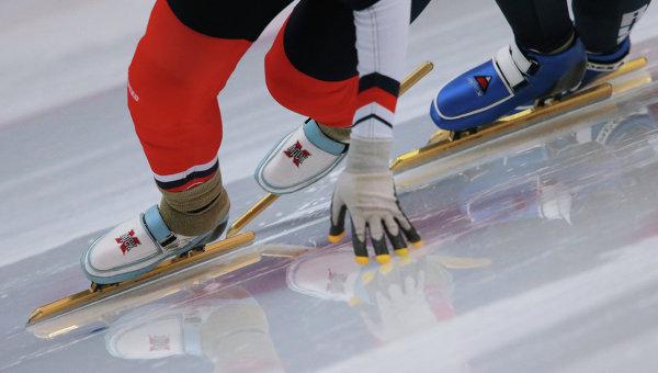 Photo of В Москве пройдут городские соревнования по конькобежному спорту соревнования В Москве пройдут городские соревнования по конькобежному спорту 983867631
