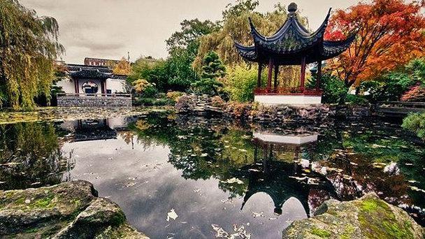 Photo of В Москве построят ландшафтный парк в китайском стиле парк В Москве построят ландшафтный парк в китайском стиле IMG 4667