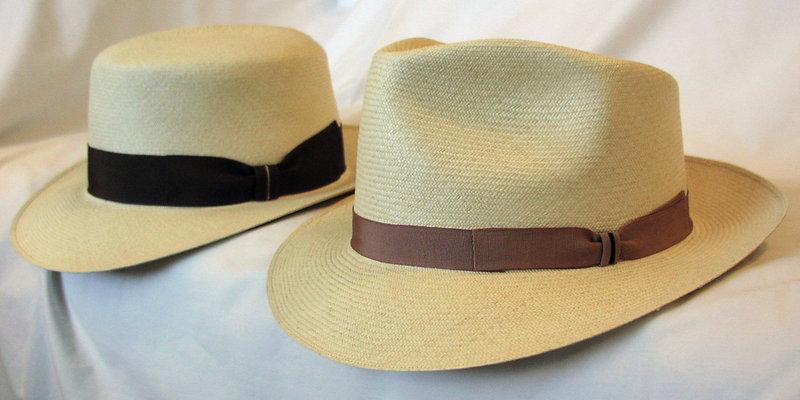 Optimа Hats optimа hats Откуда такие цены Panamas Art Fawcett