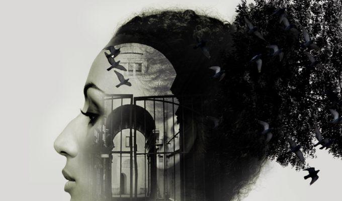 Эхо кинофестиваля «Послание к человеку» пройдет в кинотеатре «КАРО 11 Октябрь» со 2 по 5 марта