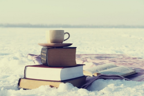 Photo of Читай, если осмелишься книжные новинки зимы Читай, если осмелишься big56532111b32a0