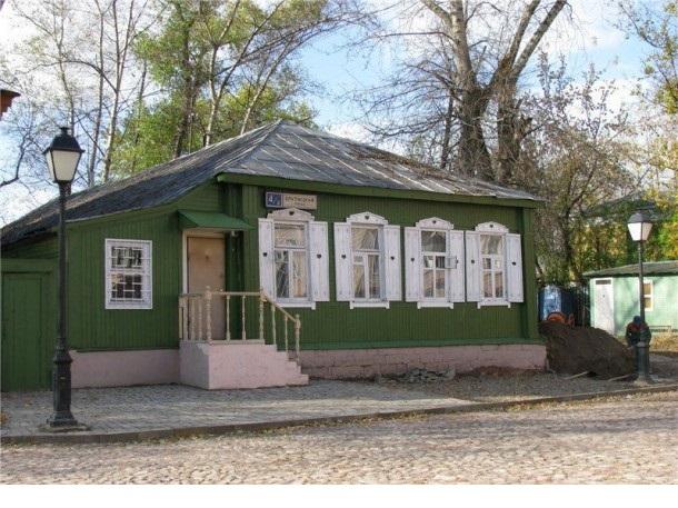 Крутицкое подворье Крутицкое подворье Крутицкое подворье: часть старинной Москвы в центре города image6 1