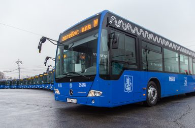 метро, автобус