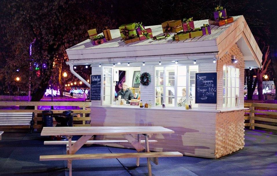 Photo of Катаемся на сытый желудок: список кафе, куда можно «заехать» прямо на коньках кафе у катков Катаемся на сытый желудок: список кафе, куда можно «заехать» прямо на коньках pl2WqQPHL8r8GdhNvA2jDQ wide