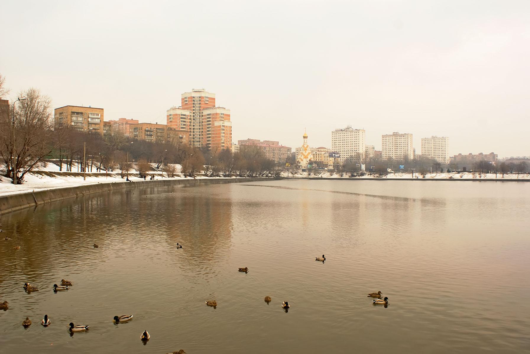 Photo of В Москве отметят Всемирный день воды В Москве отметят Всемирный день воды В Москве отметят Всемирный день воды 01 13