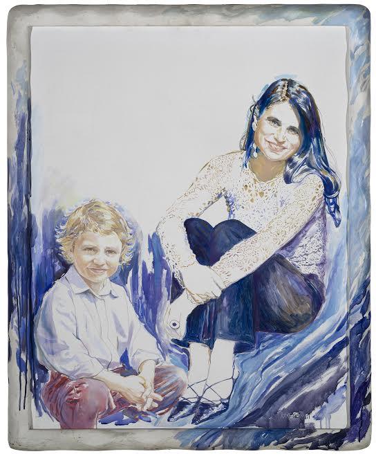 Photo of Выставка «Лицом к лицу» Выставка «Лицом к лицу» Выставка «Лицом к лицу» 05 2
