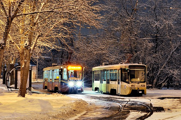 Photo of У москвичей будет новый праздник  У москвичей будет новый праздник 05