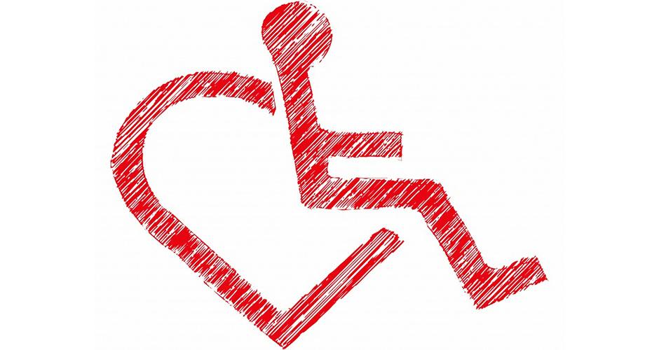 Photo of «Любовь с ограничениями»: разговор о важном Любовь с ограничениями «Любовь с ограничениями»: разговор о важном 93d15b