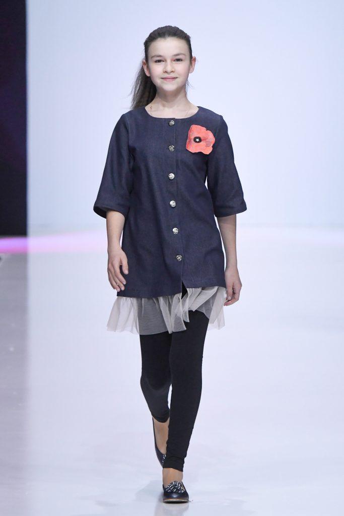 Неделя моды 37-й сезон Недели моды в Москве B0Y0243 683x1024