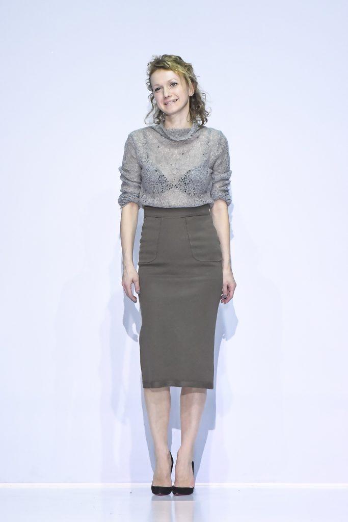 Неделя моды 37-й сезон Недели моды в Москве B0Y3230 683x1024