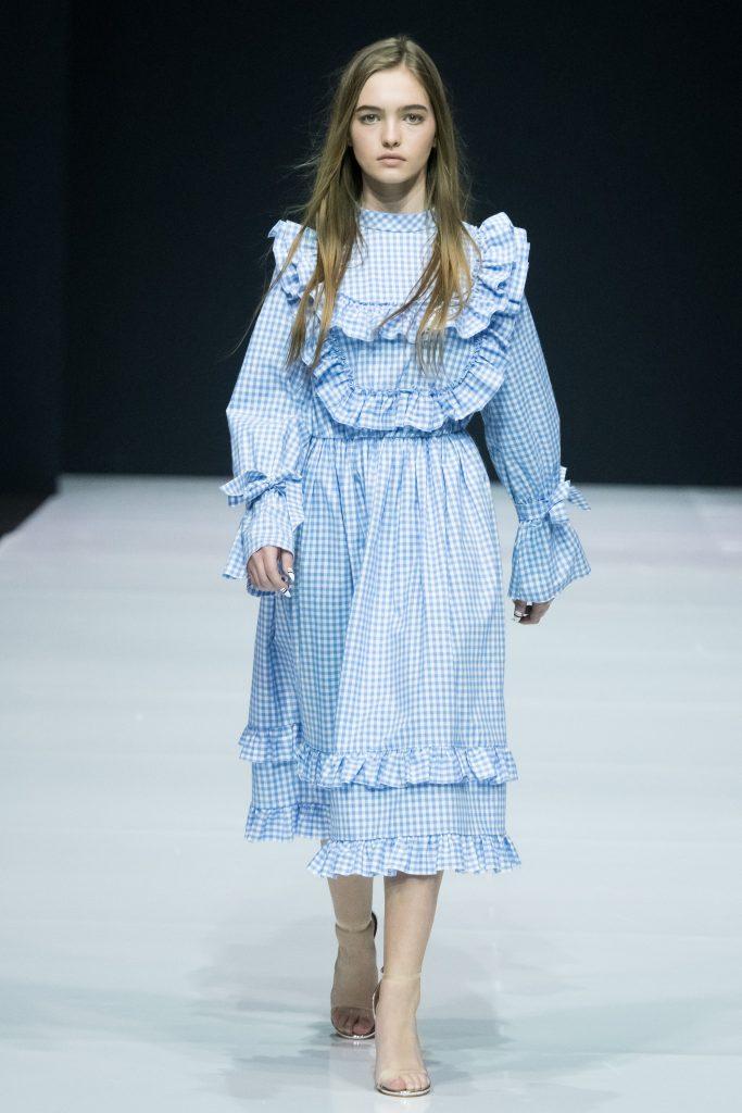 Неделя моды 37-й сезон Недели моды в Москве B0Y3775 683x1024