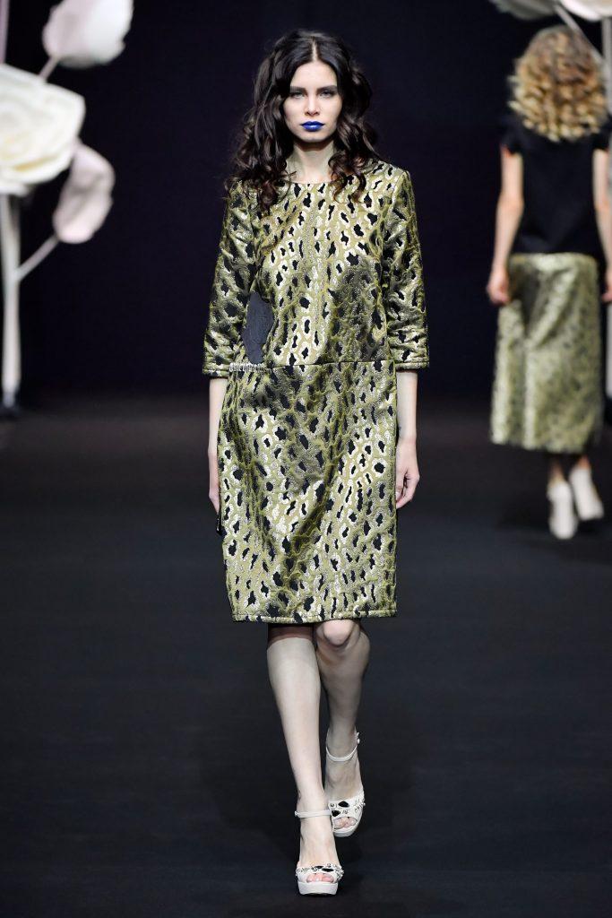 Неделя моды 37-й сезон Недели моды в Москве BOY0244 683x1024