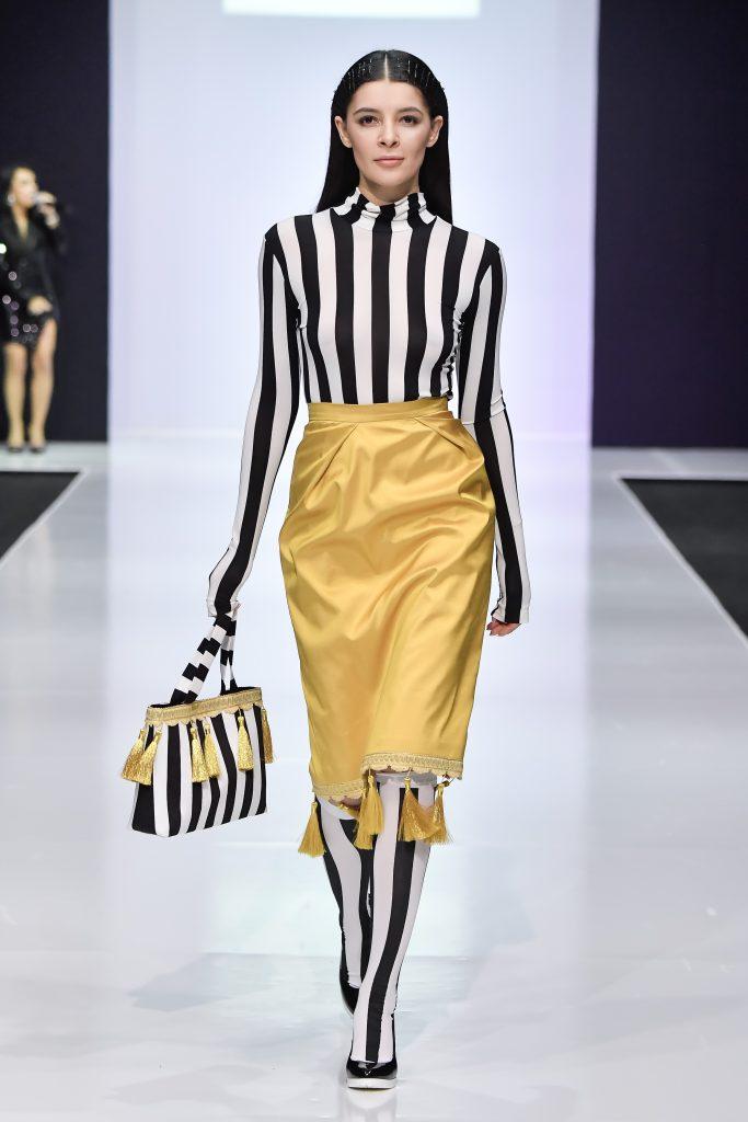 Неделя моды 37-й сезон Недели моды в Москве BOY1053 683x1024