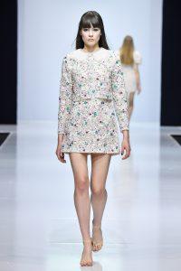 Неделя моды 37-й сезон Недели моды в Москве BOY2333 200x300