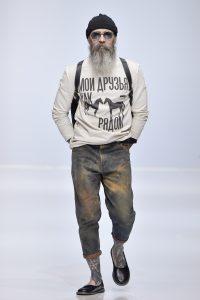 Неделя моды 37-й сезон Недели моды в Москве BOY2697 200x300