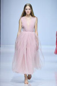Неделя моды 37-й сезон Недели моды в Москве BOY3042 200x300