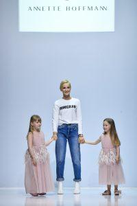 Неделя моды 37-й сезон Недели моды в Москве BOY3150 200x300