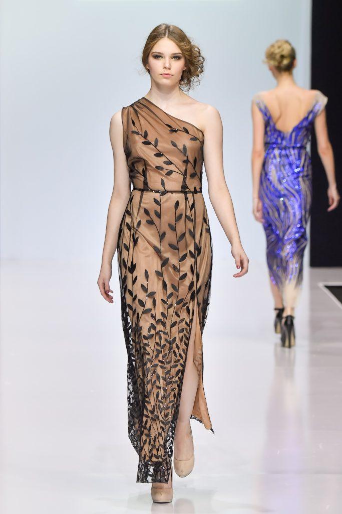 Неделя моды 37-й сезон Недели моды в Москве BOY3432 683x1024