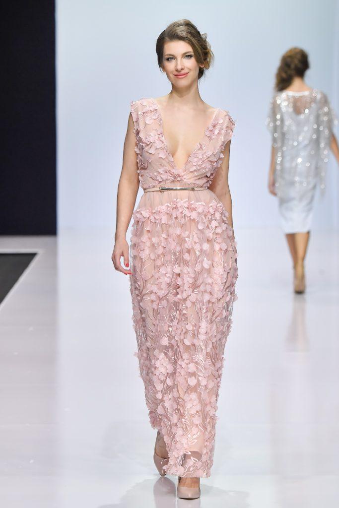 Неделя моды 37-й сезон Недели моды в Москве BOY3562 683x1024
