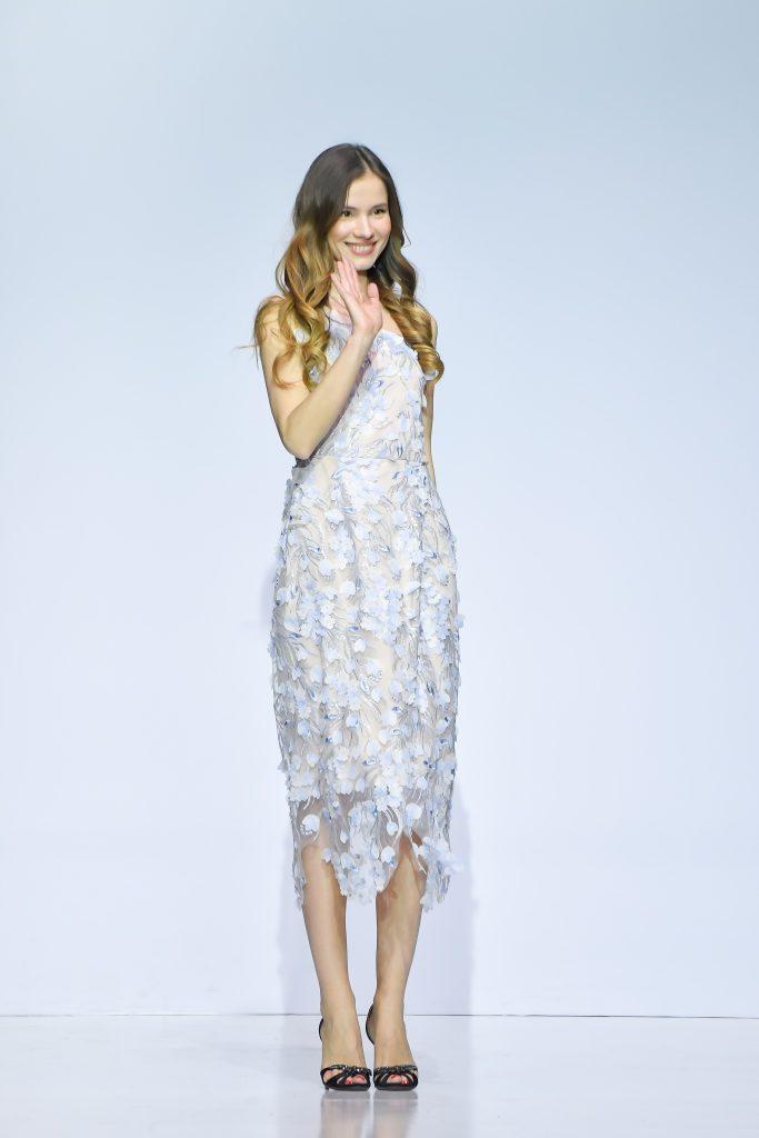 Неделя моды 37-й сезон Недели моды в Москве BOY3860 683x1024