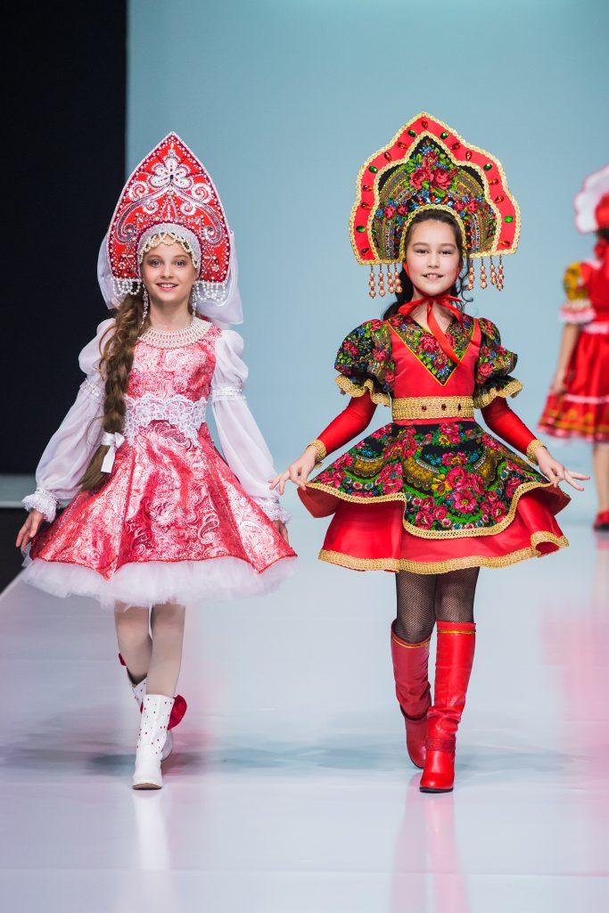 Неделя моды 37-й сезон Недели моды в Москве IMG 2978 683x1024