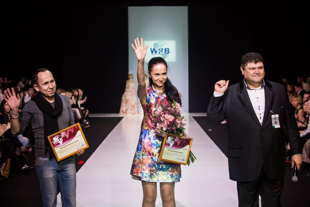 Неделя моды 37-й сезон Недели моды в Москве IMG 4496 1024x683