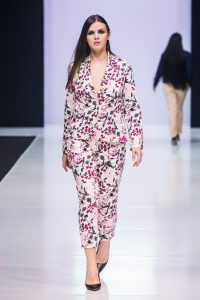 Неделя моды 37-й сезон Недели моды в Москве IMG 4580 200x300