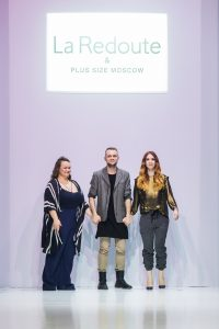 Неделя моды 37-й сезон Недели моды в Москве IMG 5287 200x300