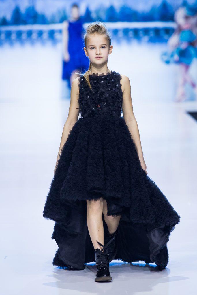 Неделя моды 37-й сезон Недели моды в Москве IMG 5877 683x1024