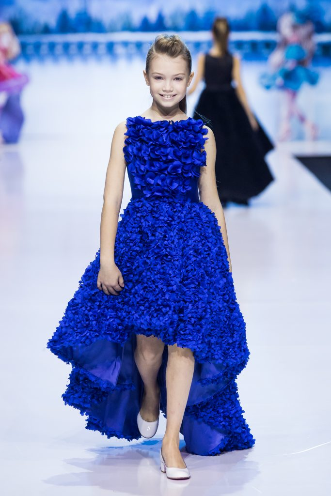 Неделя моды 37-й сезон Недели моды в Москве IMG 5898 683x1024