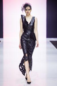Неделя моды 37-й сезон Недели моды в Москве IMG 6124 200x300