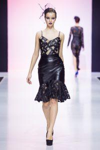 Неделя моды 37-й сезон Недели моды в Москве IMG 6171 200x300