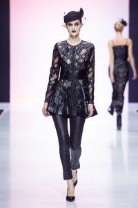 Неделя моды 37-й сезон Недели моды в Москве IMG 6338 200x300