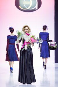 Неделя моды 37-й сезон Недели моды в Москве IMG 7387 200x300