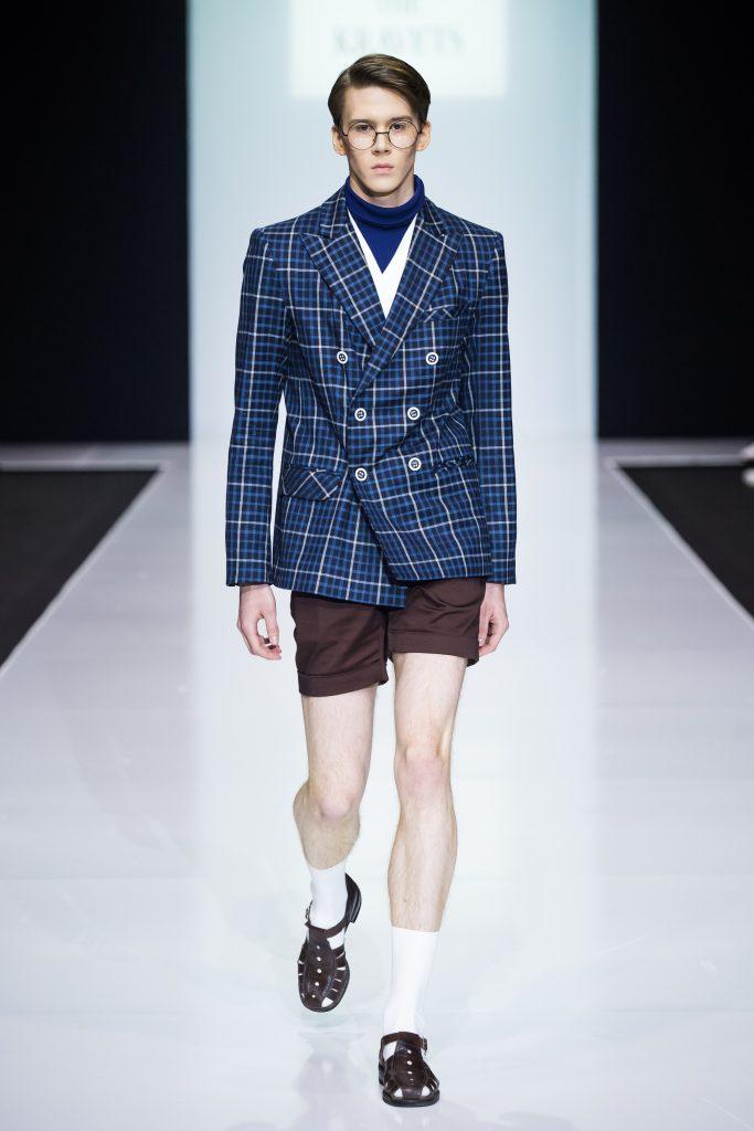 Неделя моды 37-й сезон Недели моды в Москве IMG 7572 683x1024