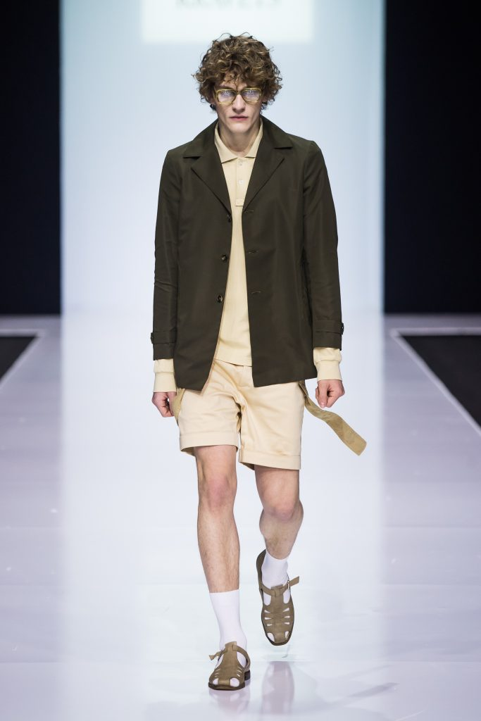 Неделя моды 37-й сезон Недели моды в Москве IMG 7761 683x1024