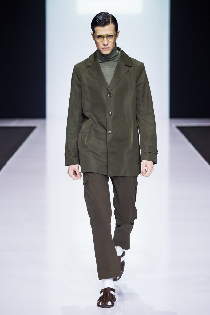 Неделя моды 37-й сезон Недели моды в Москве IMG 7807 683x1024