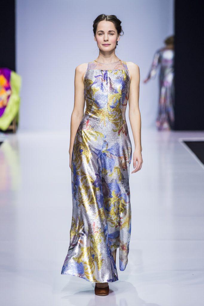 Неделя моды 37-й сезон Недели моды в Москве IMG 8162 683x1024