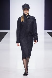 Неделя моды 37-й сезон Недели моды в Москве IMG 8434 200x300