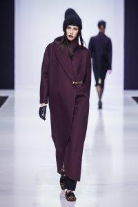 Неделя моды 37-й сезон Недели моды в Москве IMG 8449 200x300