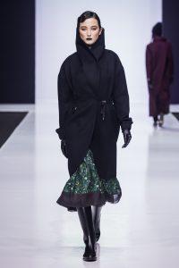 Неделя моды 37-й сезон Недели моды в Москве IMG 8471 200x300