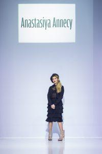 Неделя моды 37-й сезон Недели моды в Москве IMG 9507 200x300