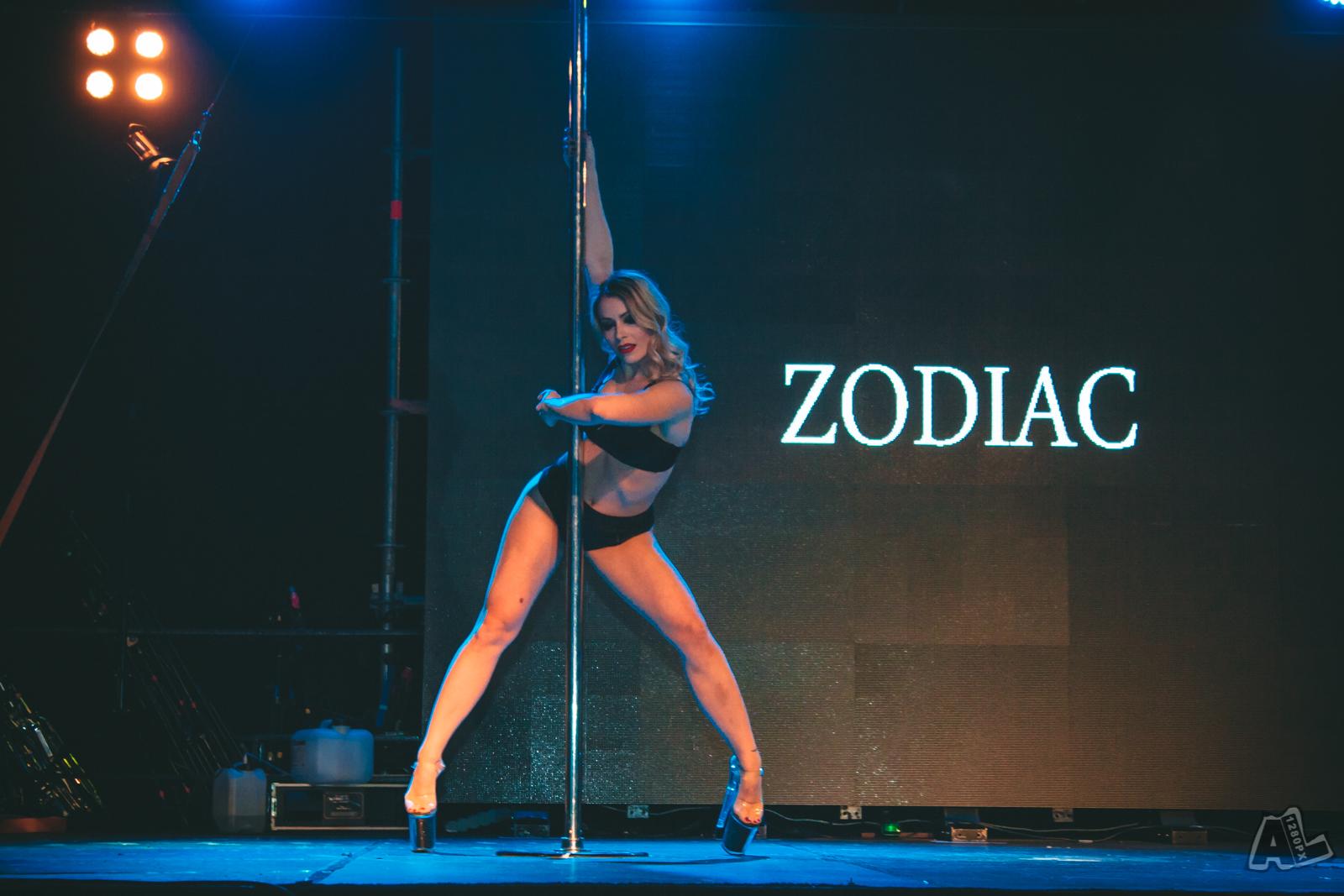 Photo of ZODIAC 2017 | Интервью ZODIAC 2017 | Интервью ZODIAC 2017 | Интервью IMG 9717