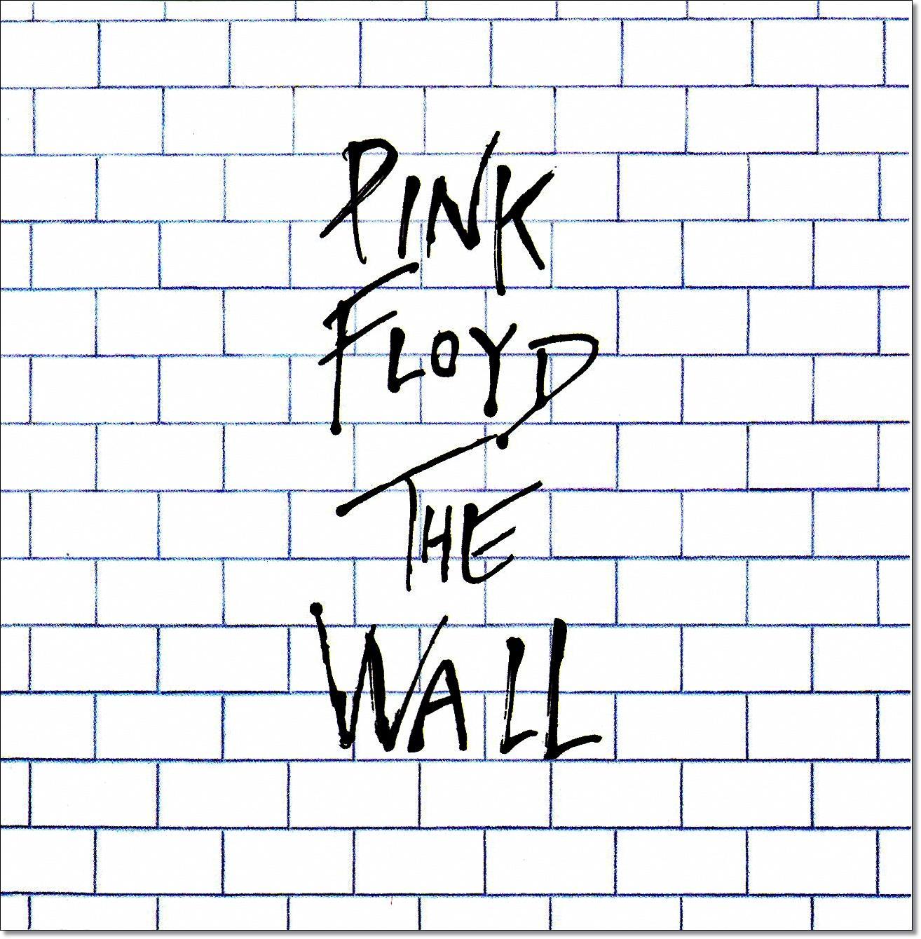 Пинк Флойд: Стена 10 лучших художественных фильмов о музыкантах 10 лучших художественных фильмов о музыкантах image10 1