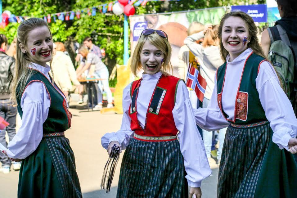 День Норвегии День Норвегии unnamed 2 1