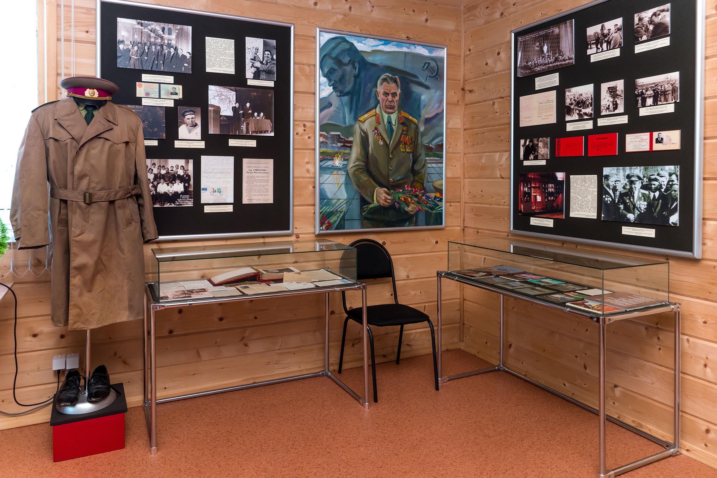 Военные музеи Москвы можно посетить бесплатно Военные музеи Москвы можно посетить бесплатно 04 6