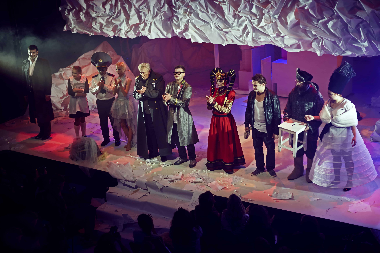 «Ордалии»: огонь и вода на сцене Театра Луны «Ордалии»: огонь и вода на сцене Театра Луны IMG 0797