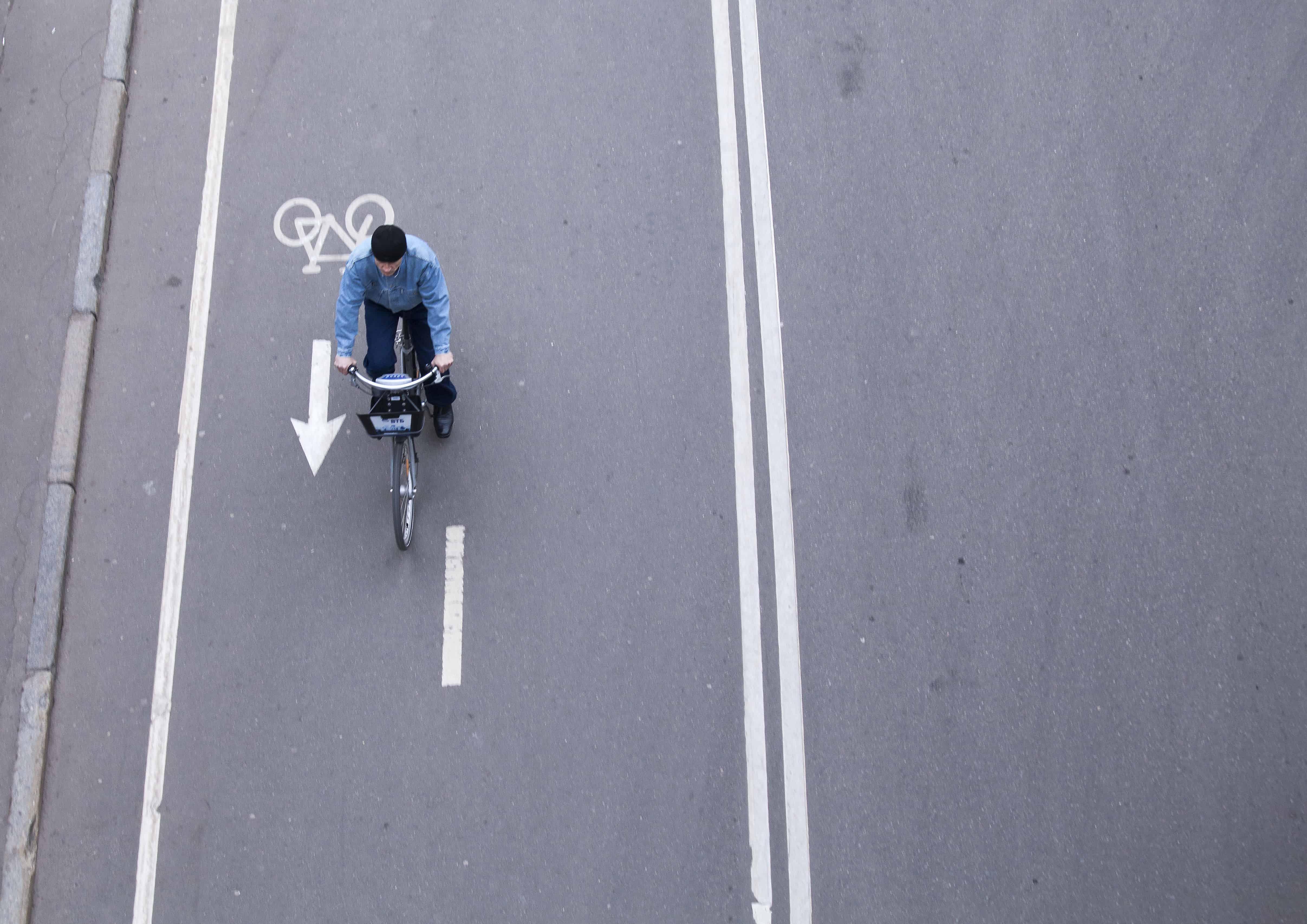 Photo of Ночной велопарад пройдёт в столице 8 июля Ночной велопарад пройдёт в столице 8 июля Ночной велопарад пройдёт в столице 8 июля