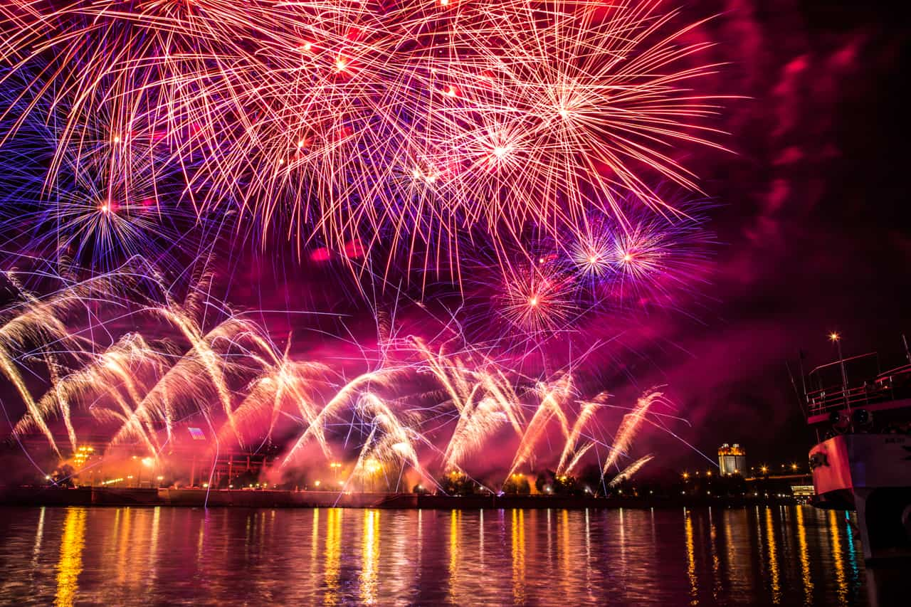 Photo of Международный фестиваль фейерверков Международный фестиваль фейерверков Международный фестиваль фейерверков 01 2