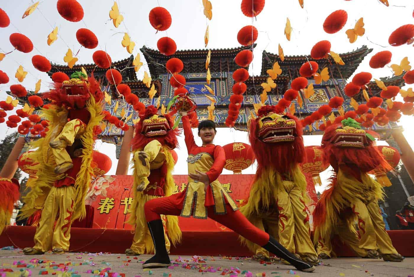 """Photo of Китайская ярмарка """"Дитан"""" Китайская ярмарка """"Дитан"""" Китайская ярмарка """"Дитан"""" 01"""